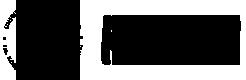 KPPS Logo